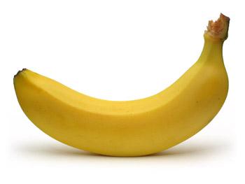 wat mag je eten bij diarree