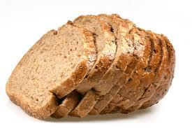 elke keer je brood eet maak je uw darmwand nog meer kapot!